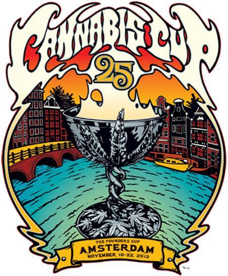 cannabis-cup-2012