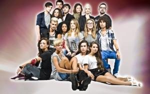 X Factor 6, ecco le pagelle, i voti ai partecipanti