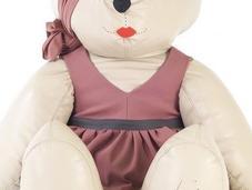 orsetti griffati della Designer Pudsey Collection all'asta Children Need