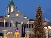 2night McArthurGlen: Natale all'outlet glamour