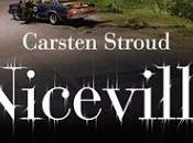 Recensione: Niceville, Carsten Stroud