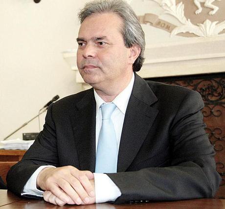 Pino Aprile risponde al Sindaco di Vicenza su Pontelandolfo