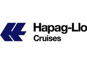 Hapag-Lloyd Cruises apre nuova stagione 2012/2013 Antartico.