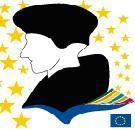 Appello ai leader dell'UE perché sostengano il programma Erasmus