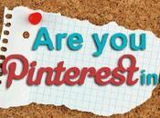 Pinterest: guida small business