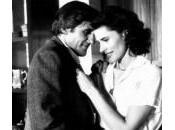 """Signora della porta accanto"""" Truffaut, capolavoro rivedere"""