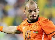 Sneijder colleghi calciaTwitter