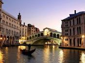 ponte Rialto- Venezia