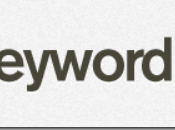 Trovare posizione SERP partendo dominio Keyword