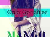 MANGO Gala Gonzáles BLOGGER