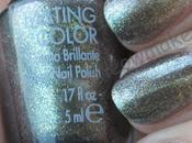 Pupa Lasting Color n.811 Déco Limited Edition