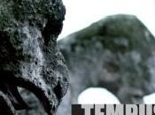 Recensione Tempus Fugit past future contemporary guitar music Sergio Sorrentino (2012, Silta Records)