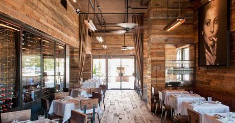 i migliori ristoranti economici di barcellona paperblog