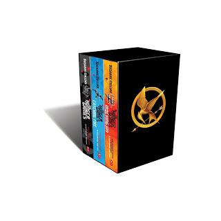 the hunger games italiano pdf
