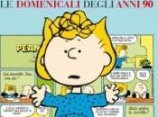 Dalai Editore l'ultimo volume cronologico Peanuts
