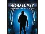 Anteprima: Michael Vey. prigioniero della cella