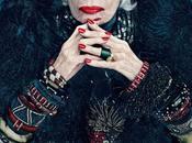 Style Icon. Iris Apfel