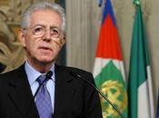 Dopo anno governo Monti…
