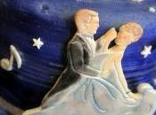 Danzando sotto stelle