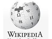 MaLo WikipediA