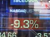 social Network Mercato azionario