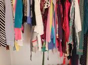 Psicologia della moda: dimmi cosa indossi dirò come stai