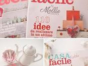 Mollie Makes...Casa Facile Natale