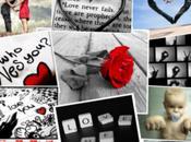 collage: crea tuoi album fotografici touch