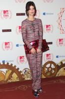 pixie geldof - house of holland (scarpe LV)