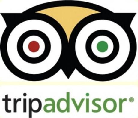 Napoli al quinti posto nella classifica europea di Tripadvisor
