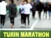 Domenica Turin Marathon nella nuova veste Gold