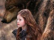 Twilight Saga Breaking Dawn (parte