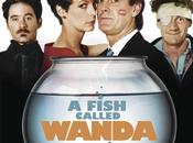 personal cult: pesce nome Wanda