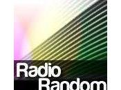 Playlist RadioRandom 17/10/2012
