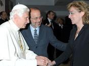 L'Osservatore Romano diretto donna, Fatto Quotidiano