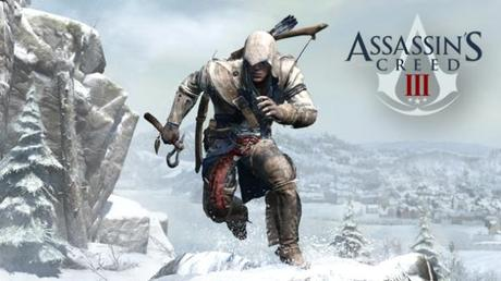 Assassin's Creed III, la versione pc arriverà con le patch