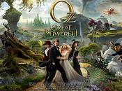 Straordinariamente epico full trailer Grande Potente James Franco