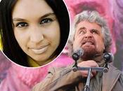 Beppe Grillo: figlia Luna cocaina