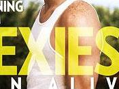 rivista People Channing Tatum l'uomo sexy 2012