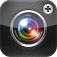 329670577it App Store: aggiornamento per Camera+ con tante interessanti novità iOS camera