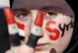 LA GUERRA CIVILE SIRIANA, MOTTO DI POPOLO O COMPLOTTO INTERNAZIONALE? ALCUNI ELEMENTI DI RIFLESSIONE