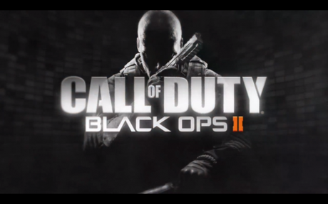 Call of Duty: Black Ops II, problemi di freezing