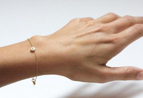 Tiny Jewels