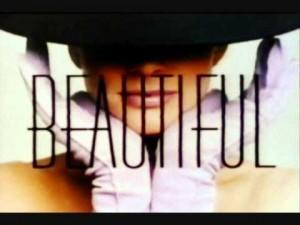 Beautiful: Stephanie Forrester muore – il trailer