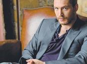 Hardy dopo l'ottimo Bane sarà protagonista mitico adattamento videogame Splinter Cell