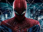 prima short list attori ruolo Harry Osborn Amazing Spider-Man