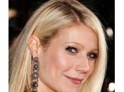 Gwyneth Paltrow mette all'asta appuntamento