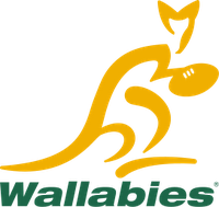 Test Match: quattro cambi per i Wallabies