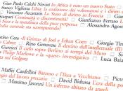 Fecebook Eucaristia