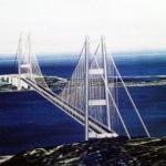The Independent: il ponte sullo Stretto di Messina è un ponte verso il nulla